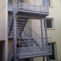 img-20120312-00035